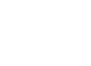 LifeCare Logo Einbindung Negativ